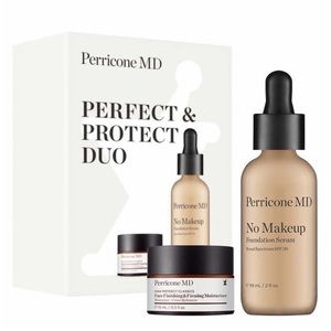 Perricone MD Perfect & Protect Duo